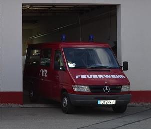 Florian Frittlingen 19